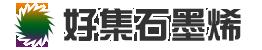 头头体育链接网址_头头体育平台|首页_Welcome!